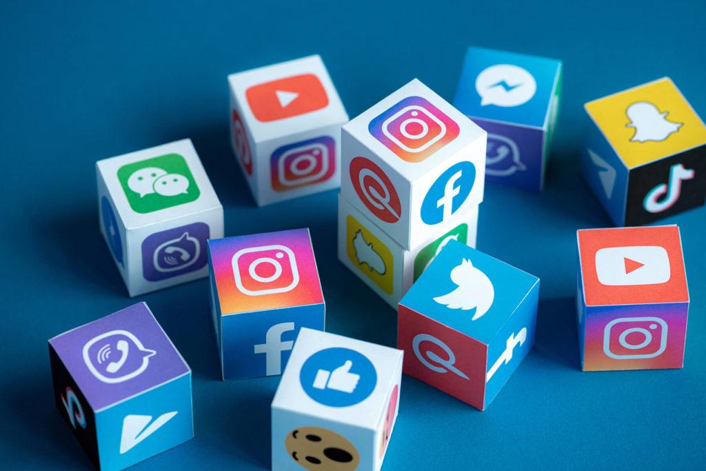 Social-Media-Channels-Cubes-1024x683