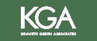 KGA-Logo-600-260-White