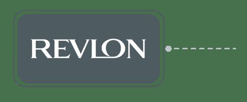 Revlon-Testimonial