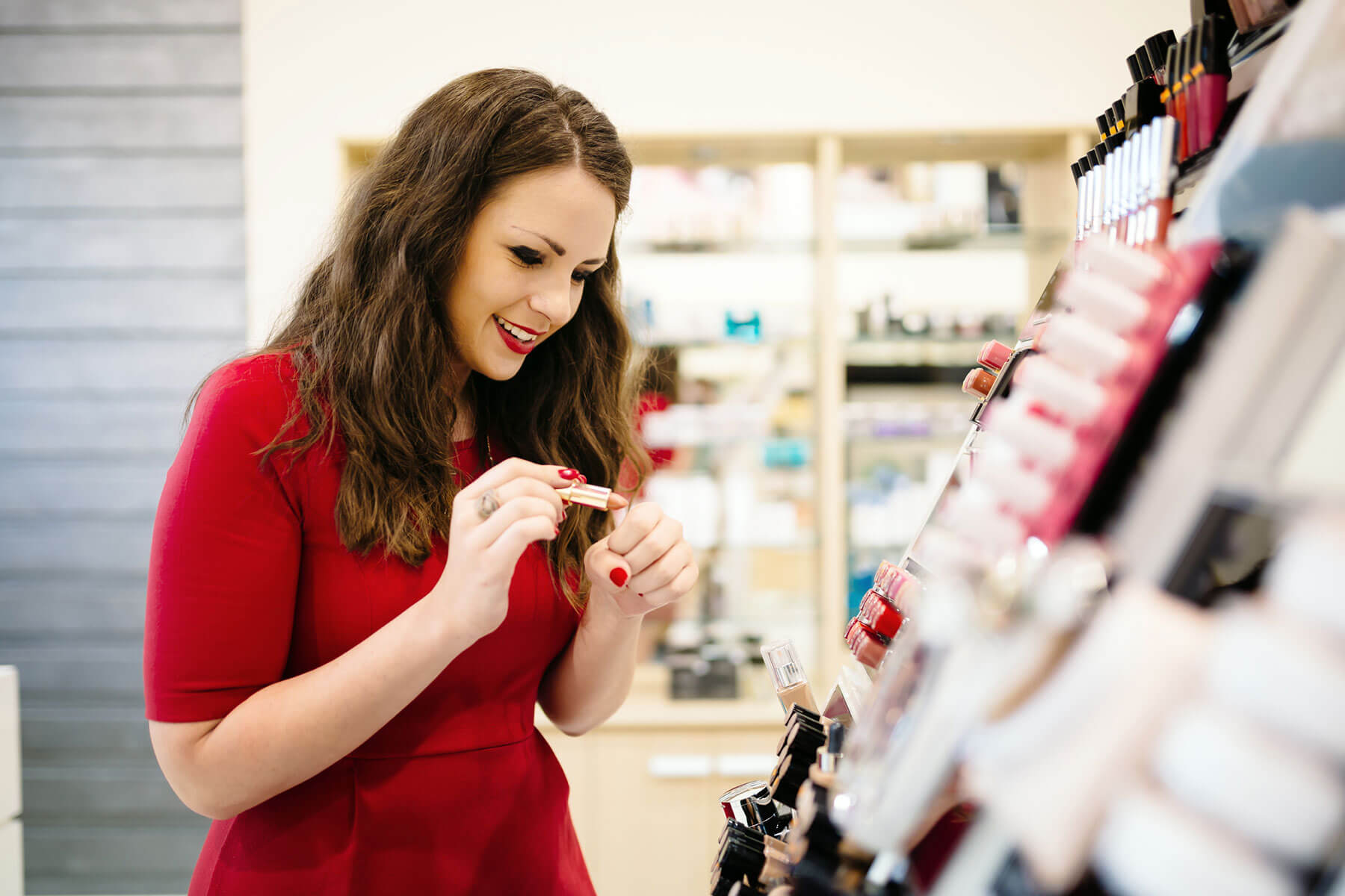 4 Key Ways Beauty Brands Can Bounce Back From COVID