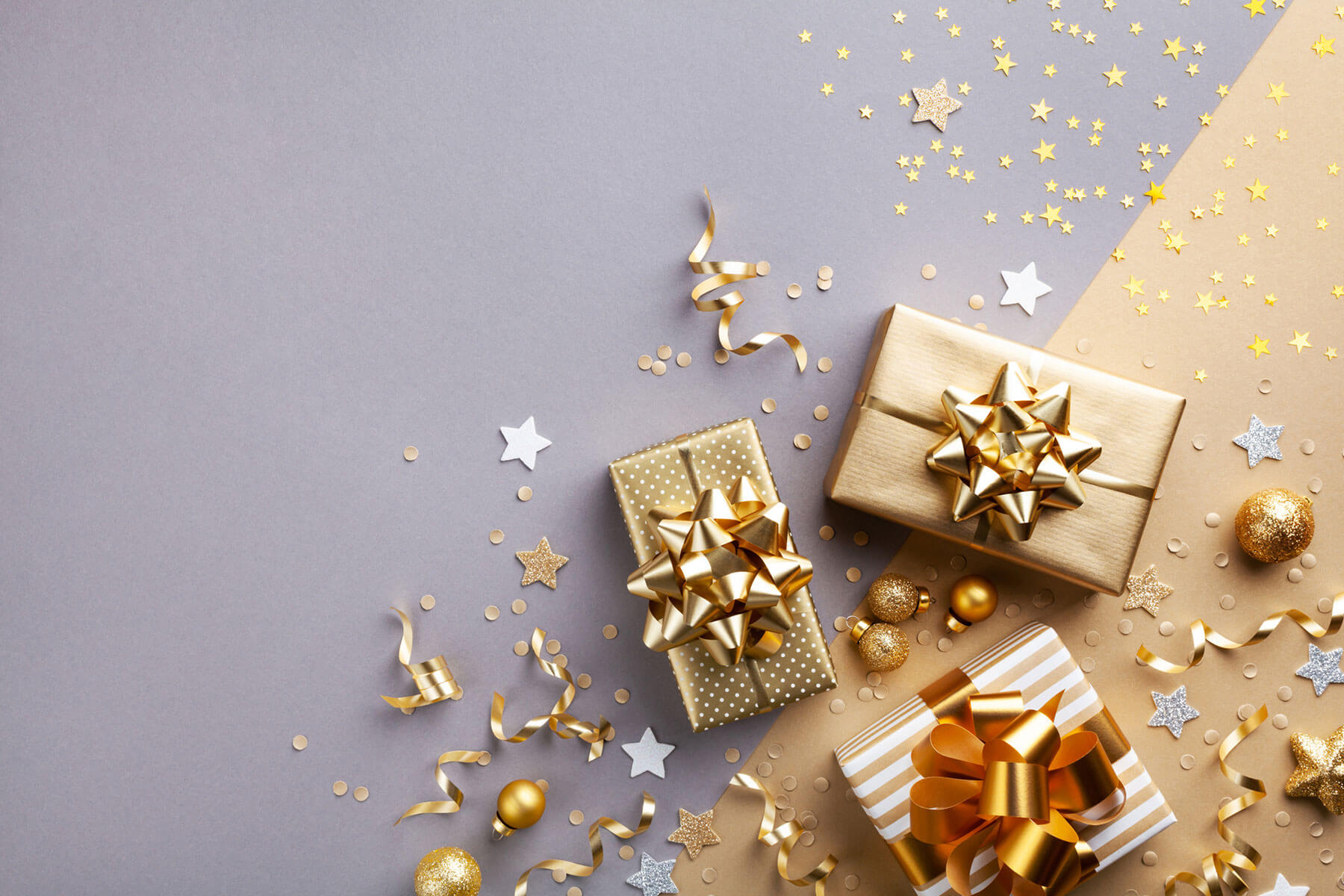 How to Refine Your Fragrance Gifting Strategy with Learnings from 2021