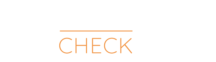 adCHECK-W-1