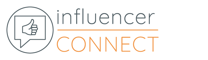 influencerCONNECT