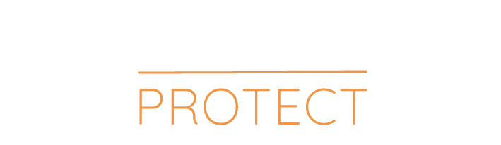 marketPROTECT W