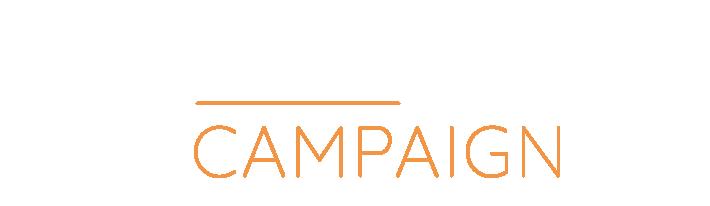 mediaCAMPAIGN W
