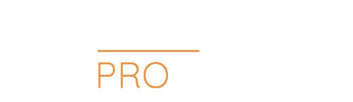mediaPRO-W