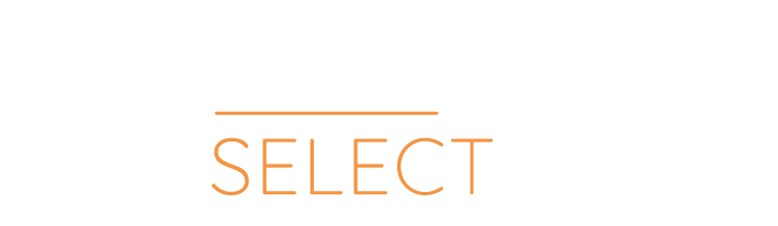 mediaSELECT-W