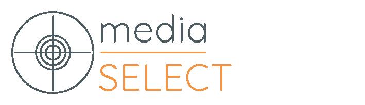 mediaSELECT
