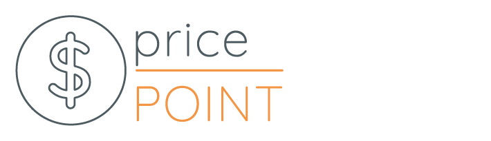 pricePOINT