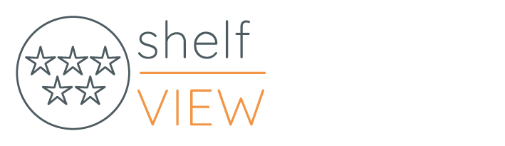 shalfVIEW