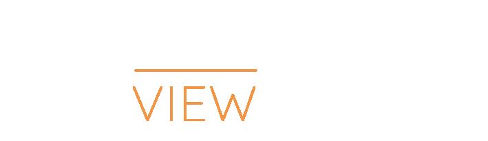 shelfVIEW W